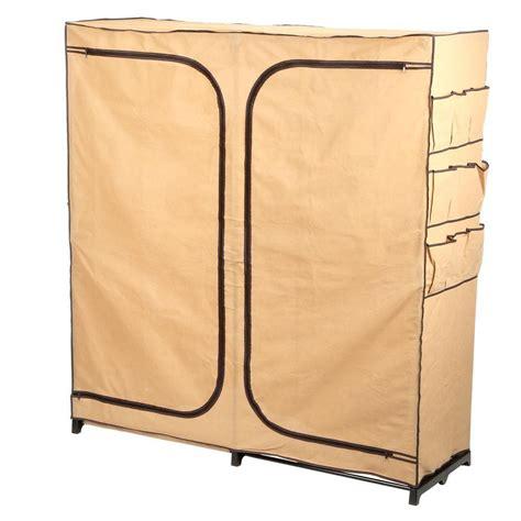 portable closets home depot roselawnlutheran