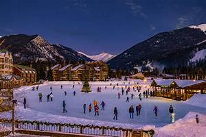 Destination Keystone  Colorado For Meetings And Group Gatherings