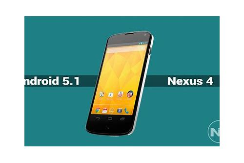 nexus 5 ota download location