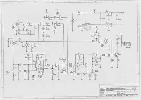 barracuda pre2 jpg 1600 215 1144 metal detector