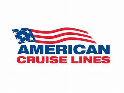 Lines Cruise American Line Rating Ships Cruisemapper