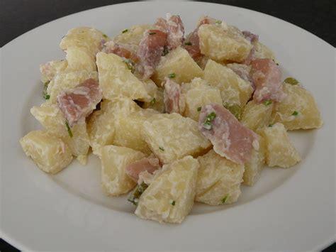 harengs pomme de terre ana 239 s cuisine gourmande toute