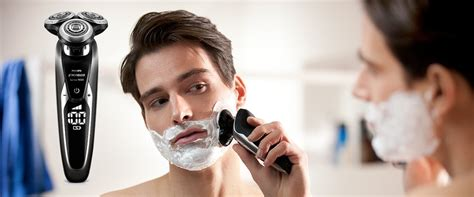philips shavers  electric shaver reviews aug