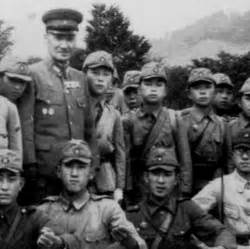 Japanese Military during World War 2