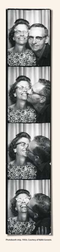 94 Best Photobooth Images On Pinterest Vintage Photo