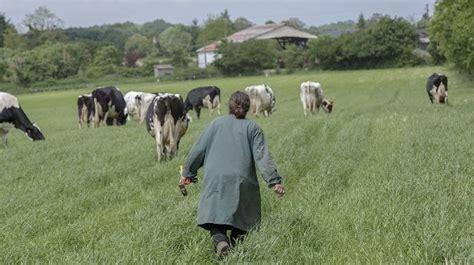 chambre d agriculture 48 lettre d 39 une agricultrice sur la crise agricole et la