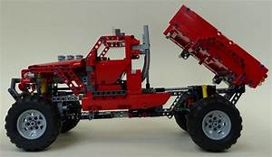 Lego Technic Pick Up : lego technic 42029 customized pick up truck r 499 99 no ~ Jslefanu.com Haus und Dekorationen