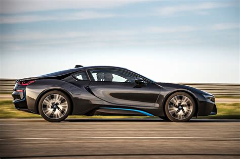 2014 Bmw I8 Horsepower by Bmw I8 Specs 2014 2015 2016 2017 2018 Autoevolution