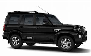 Mahindra Scorpio S11 4WD Price India, Specs and Reviews ...