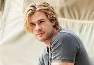 Coupe Cheveux Homme Long : coupe de cheveux homme zoom sur les coiffures les plus ~ Mglfilm.com Idées de Décoration