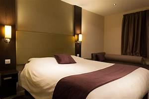 prix moyen d39une chambre d39hotel en france hotel kyriad With prix d une chambre formule 1