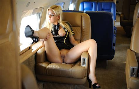 Nude Share Nsfw Private Jet
