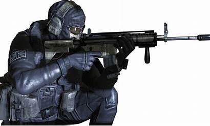 Duty Call Warfare Modern Clipart Transparent Background