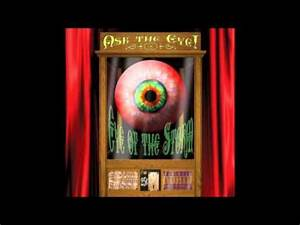 Insane Clown Posse : Eye of the Storm (Full Album)(EP ...