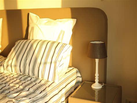 d o chambres chambres terre d 39 ô maison de vacances pecq tournai