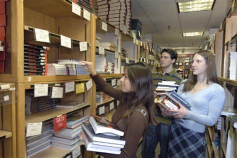 textbooks rent buy    bu today boston