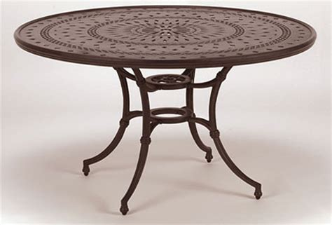 patio round patio tables home interior design