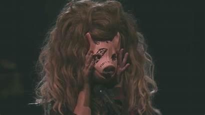 Gaga Shapiro Ben Swine Well Fault Jobs