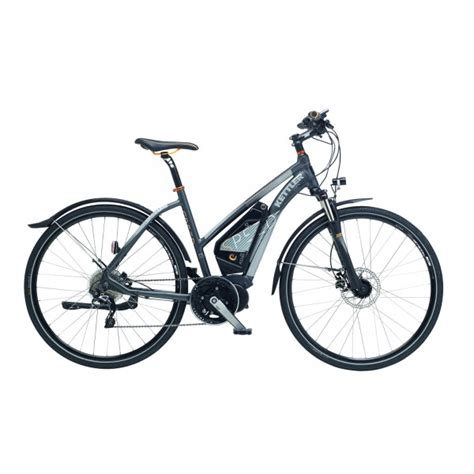 kettler e bike test kettler e bike traveller e speed sl 10 trapez 28 zoll