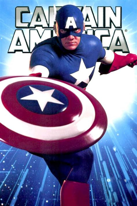 captain america  filmfed movies ratings reviews  trailers