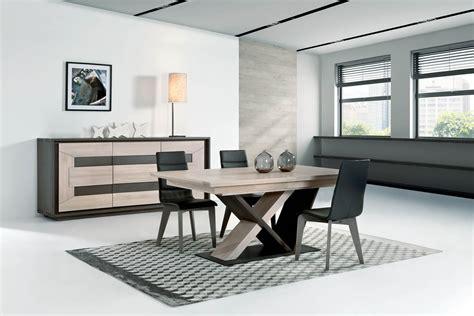 chaise monsieur meuble salle a manger portland ateliers de langres meubles gibaud
