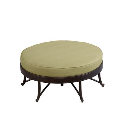 Hampton Bay Edington Round Patio Ottoman With Celery. Cool Concrete Patio Designs. Pool Patio Furniture Jupiter. Online Auction Patio Furniture. The Patio Restaurant Beacon Ny. Patio Furniture Stores In Sarasota. Home Outdoor Bar Furniture. Lowes Small Patio Table And Chairs. Garden Patio Cleaner