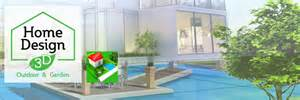 home designer 3d home design 3d the official website for home design and decoration applications and software