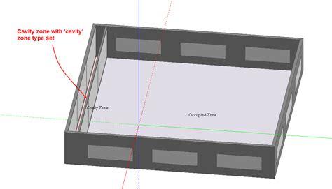 Design Builder by Facades