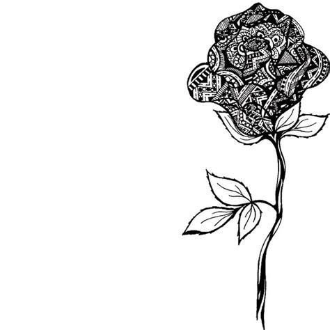 9 Best Images About My Doodles On Pinterest  Sharpie Art