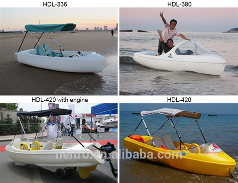 Sea Doo Pedal Boats For Sale by Sea Doo Fast Pedal Boat Supplier Buy Pedal Boat Sea Doo