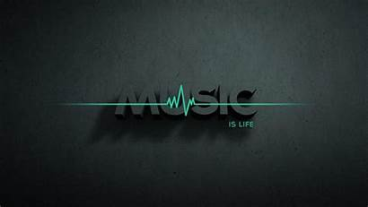 Musical Hd6 Wallpapers Desktop Laptop Mobile Related
