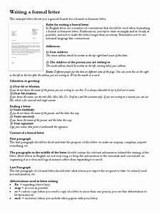 homework helps time management huck finn essay topic huck finn essay topic