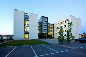 Max Planck Institut Saarbrücken : forschungseinrichtung wikipedia ~ Markanthonyermac.com Haus und Dekorationen