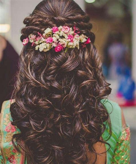 reception hairstyle  easy   entire wedding