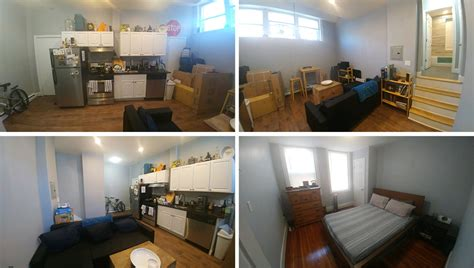 1 bedroom apartments for rent in boston five one bedroom apartments for 1 600 or less boston