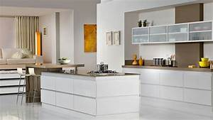 Unterschränke Küche Günstig : moderne h ngeregale schritte zur perfekten ordnung in der k che k che k che schrank und ~ Buech-reservation.com Haus und Dekorationen