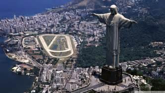 build a lexus cristo redentor de janeiro best places to visit in