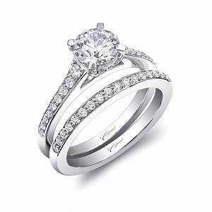 coast diamond featured retailer quest jewelers in fairfax With coast wedding rings