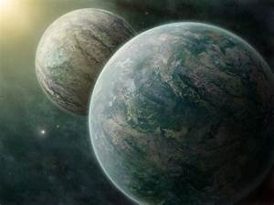 Ask Ethan: Can Two Planets Share The Same Orbit? – Starts ...