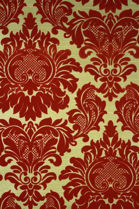 Gold And Red Wallpaper  Wallpapersafari. Kitchen And Laundry Room Designs. Kitchen Embroidery Designs Free. Luxury Kitchen Design Pictures. Kitchen Designer Program