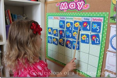 preschool activities letter f for fish confessions of a 923 | webIMG 6746 thumb