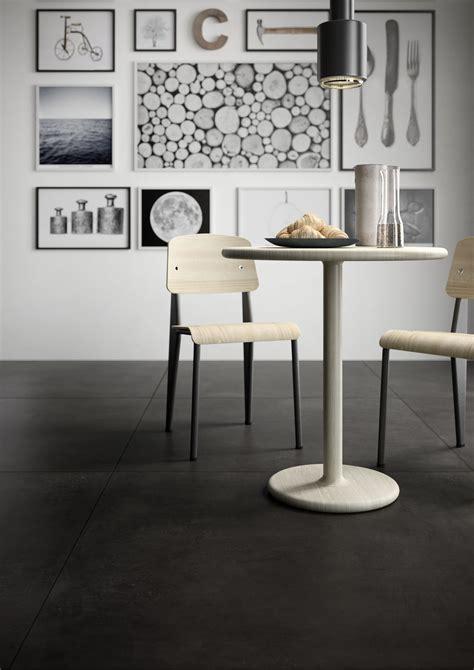Boden Für Die Küche by Fliesen F 252 R Die K 252 Che Marazzi