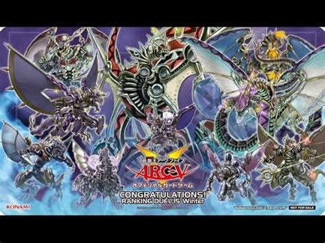 top tier decks yugioh october 2015 deck profile yugioh infernoid march 2015 ita