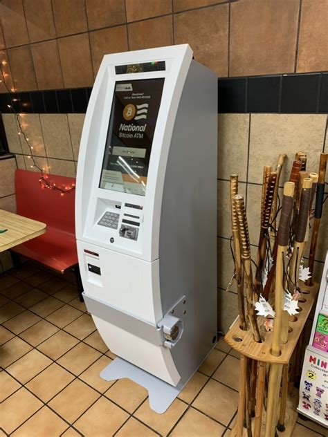 Find bitcoin atm locations in oklahoma, ok united states. Bitcoin ATM in Oklahoma City - Phillips 66 Gas Station