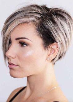 undercut pixie haircut images short hairstyles