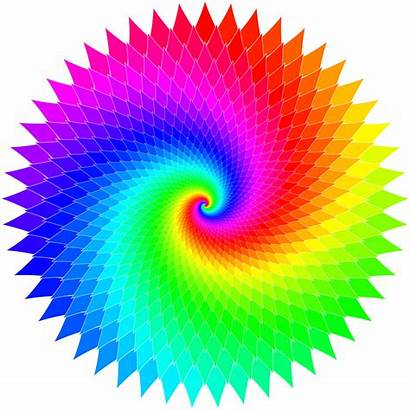 Saturated Colors Svg Wikimedia Commons