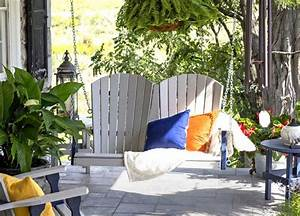 Plastic Wood Outdoor Furniture Amish One Of The Best Home