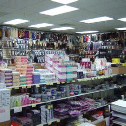 variety beauty supply cosmetics beauty supply