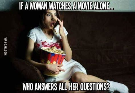 Meme Clips - 22 most funniest woman meme pictures and images on the internet