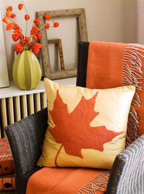 easy  cheap ideas  beautiful fall decorating